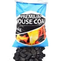 house coals