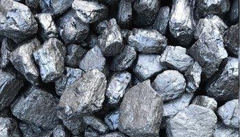 coal cheshire