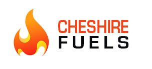 Cheshire Fuels