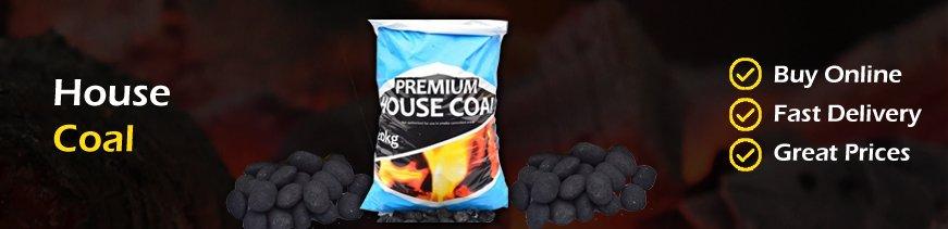 housse coal