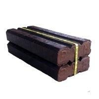 Irish-Peat-Briquettes