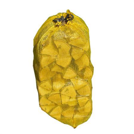 kiln-dried-logs-net-bag